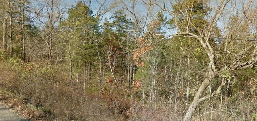 Lot 26 Old Trail Road Merriam Woods, MO 65740