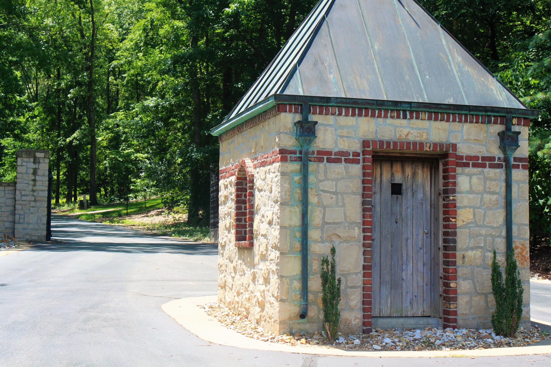 1751 East Cottage Boulevard Ozark, MO 65721