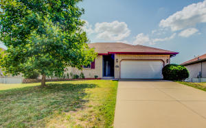 5339 South Cloverdale Lane, Battlefield, MO 65619