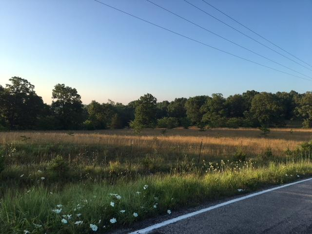 Tbd Highway 137