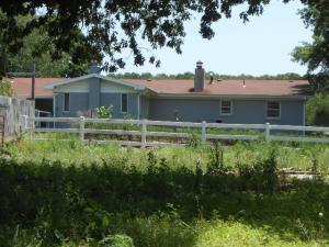 3537 North Farm Road 93