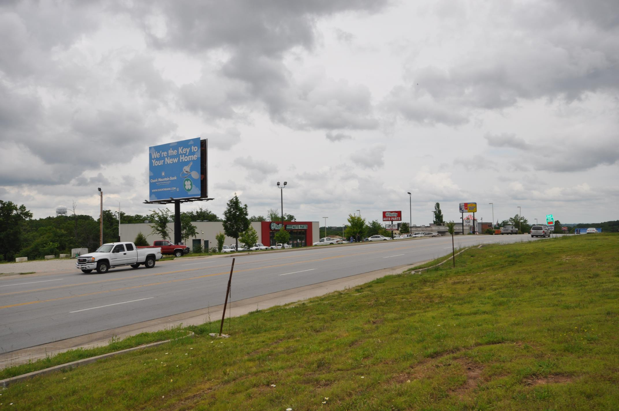 1819&1601 State Hwy 248 Branson, MO 65616