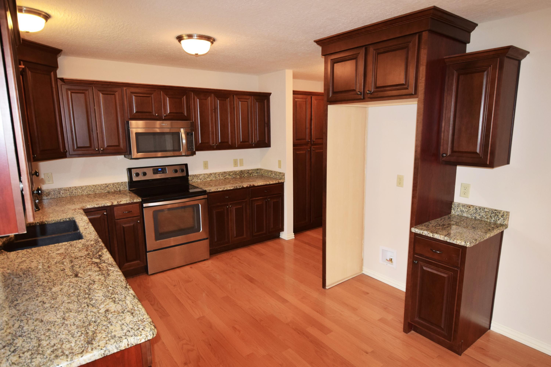 1138 South Ventura Avenue #Single Family Rental Pack Springfield, MO 65804
