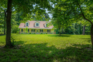 1400 Peck Hollow Road