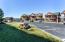 37 Stone Cliff Circle, Branson, MO 65616