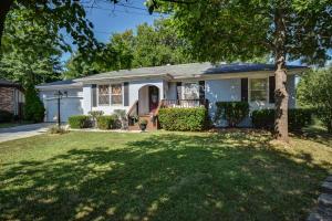 200 East Crestview Street, Springfield, MO 65807