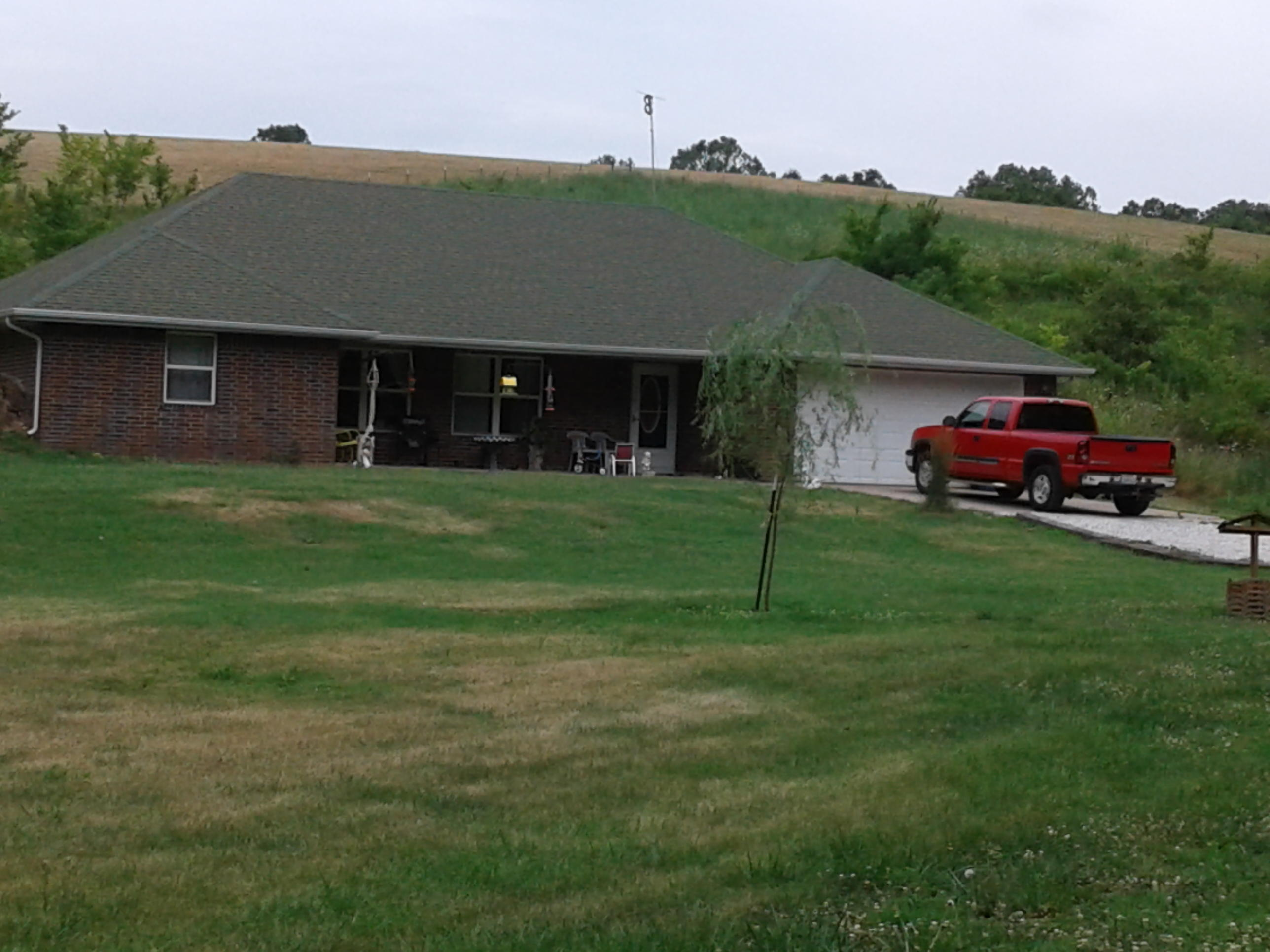 456 Pacific Drive Crane, MO 65633