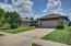 424 South Casa Grande Avenue, Springfield, MO 65802