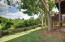3216 South Anabranch, Springfield, MO 65807