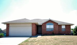 535 Jester Avenue, Republic, MO 65738