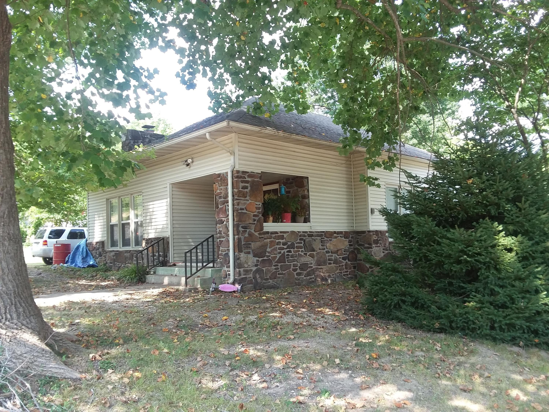 503 Roark Street Anderson, MO 64831