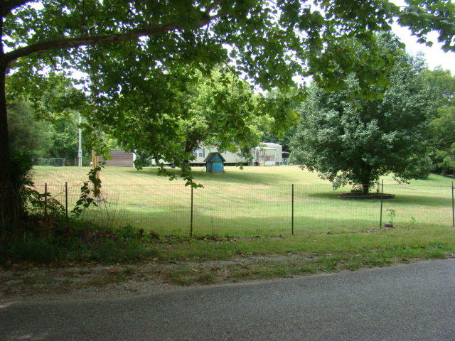 51 Spring Brook Lane Anderson, MO 64831