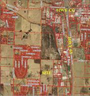 2301 Longview Road, Ozark, MO 65721