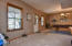 3671 West Vincent Drive, Springfield, MO 65810