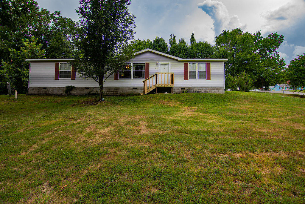 1035 Linwood Road Merriam Woods, MO 65740