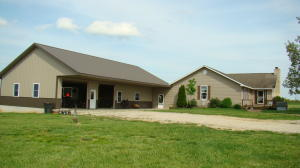 12290 County Road 8110