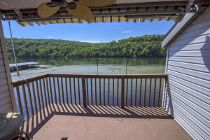 2529 State Highway 176, 12