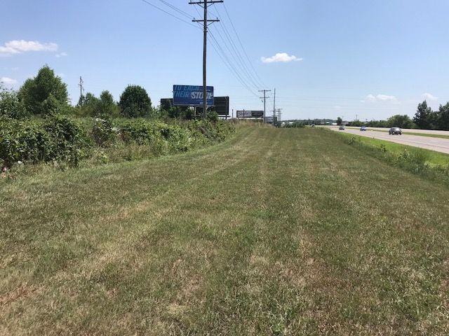State Highway 160 Nixa, MO 65714