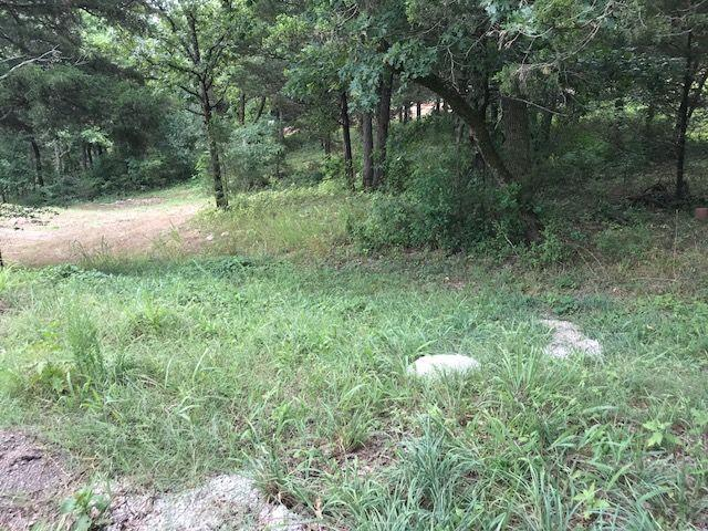 Lot 35 Everett Mill Road Branson, MO 65616