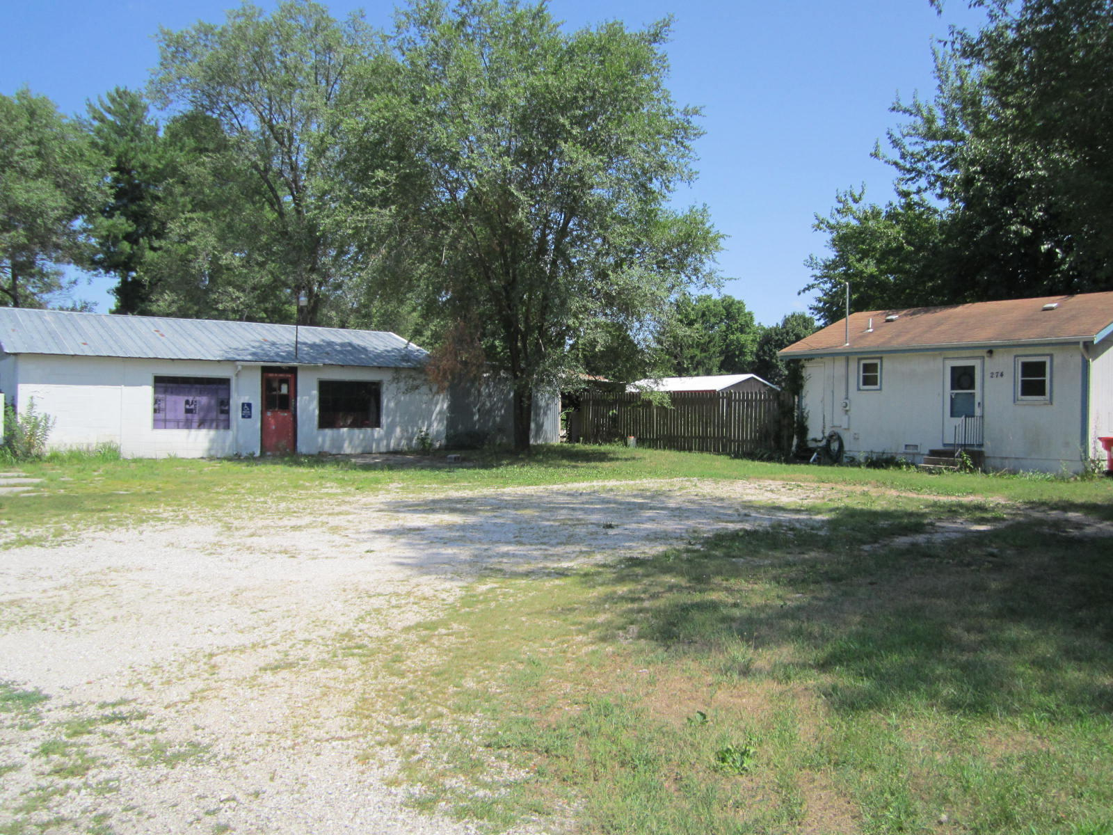 274 West State Highway Republic, MO 65738