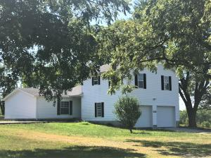 5278 South 244th Road