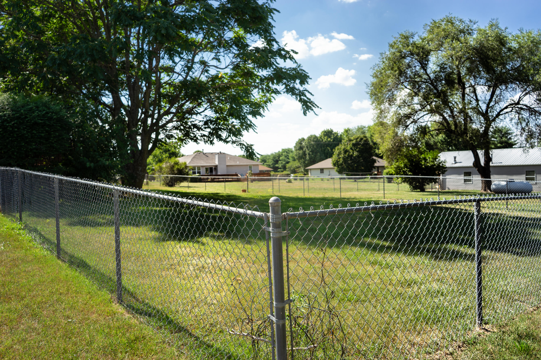 1501 West Kissee Trails Lane Ozark, MO 65721