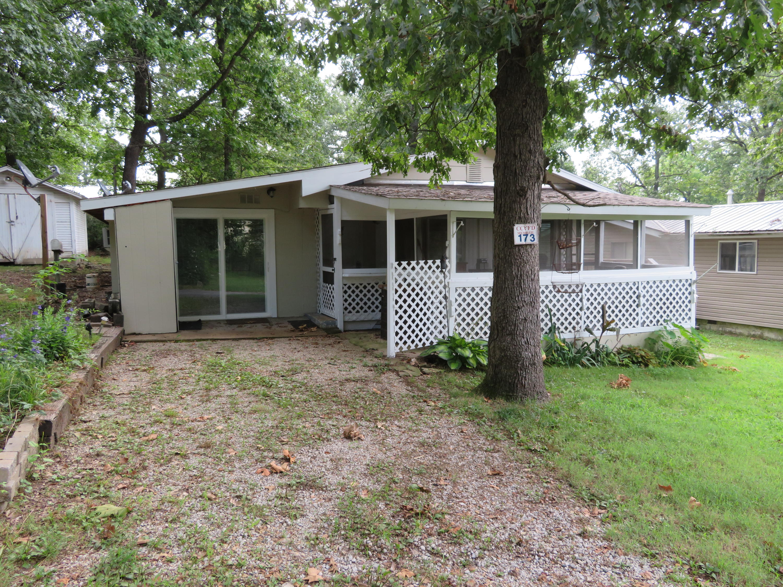173 Williams Way Cedar Creek, MO 65627