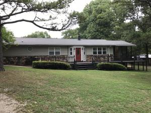 2565 County Road 6540