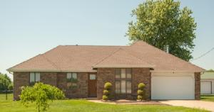 5274 West Farm Road 148, Springfield, MO 65802