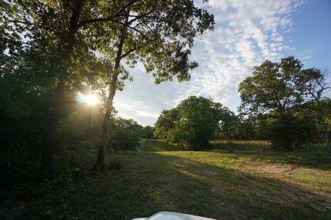 00 Farm Road 1197 Eagle Rock, MO 65641