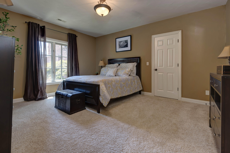 1750 East Cottage Boulevard Ozark, MO 65721