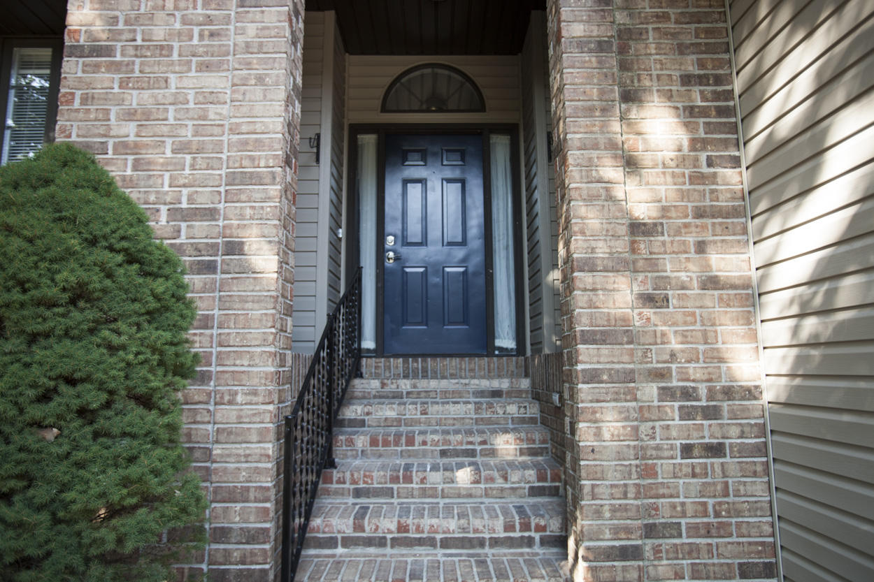 2899 South Eldon Avenue Springfield, MO 65807