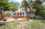 637 South Fremont Avenue, Springfield, MO 65804