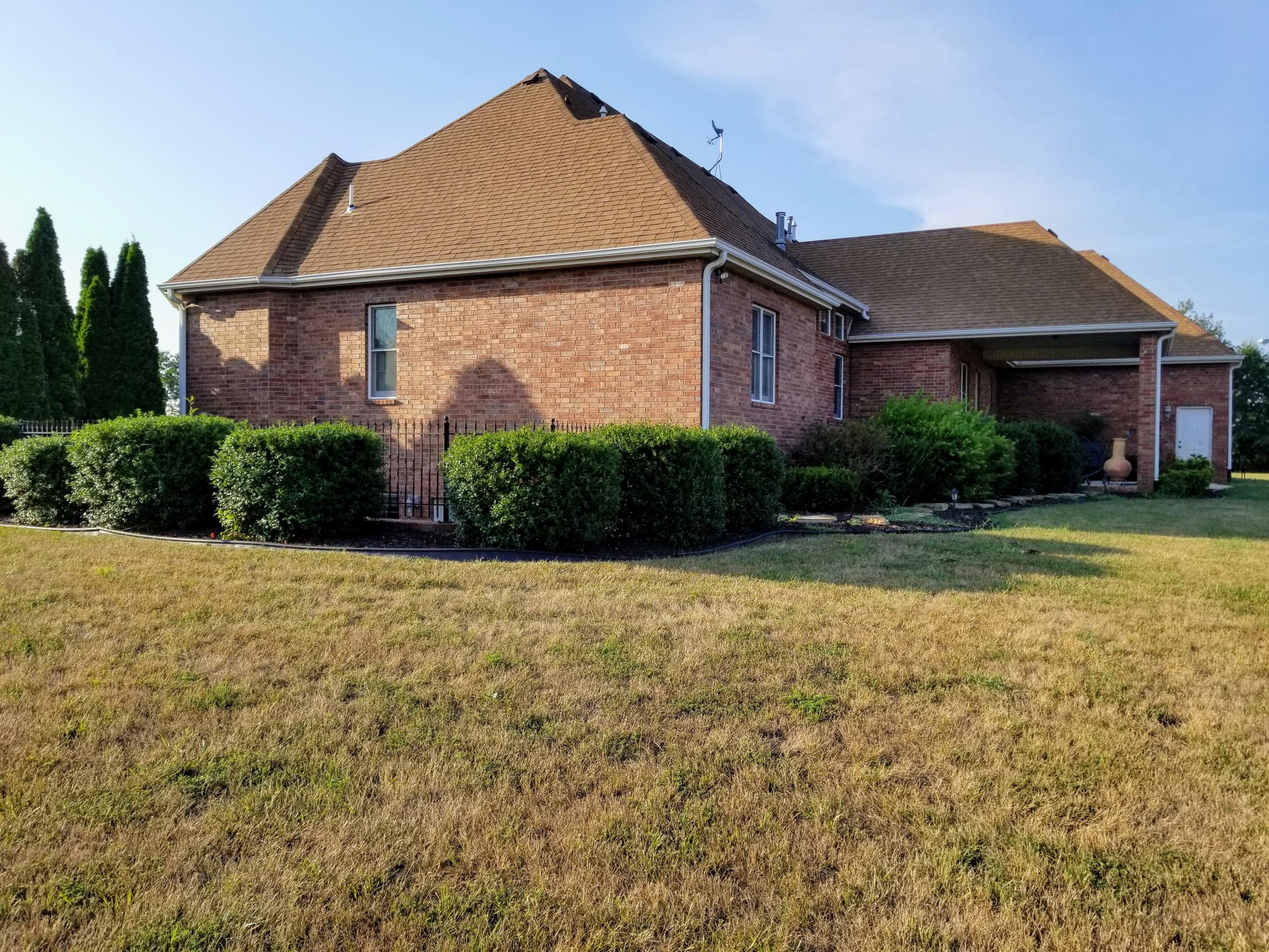 5973 South Farm Road 209 Rogersville, MO 65742
