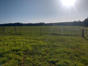 0 Peck Hill Road