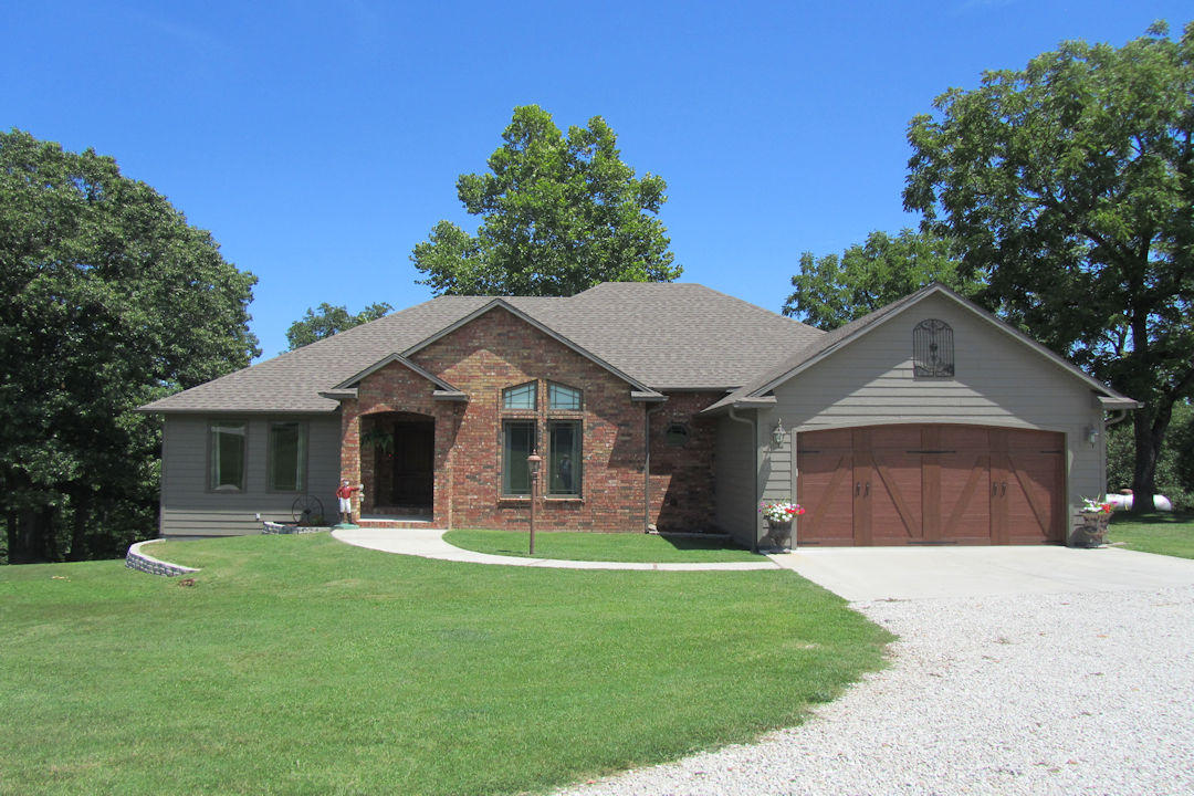 742 Maple Ridge Branch Forsyth, MO 65653