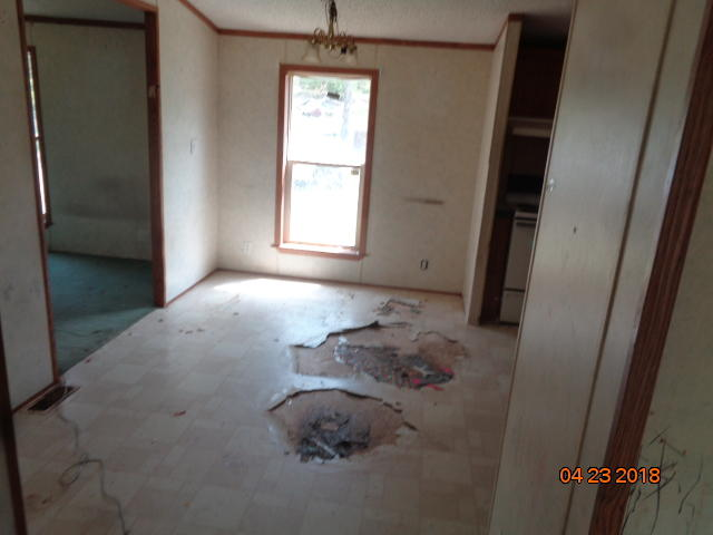 152 South Sunset Lane Shell Knob, MO 65747