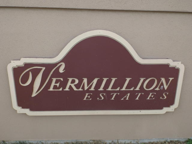 Lot 44 Vermillion Drive