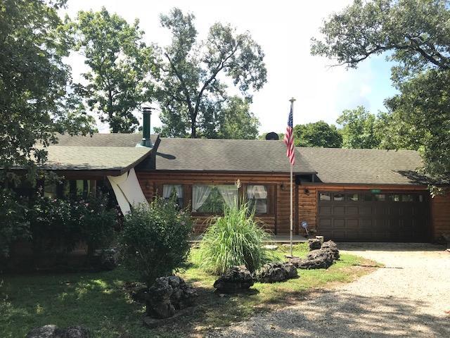 18141 Cougar Lane Eagle Rock, MO 65641