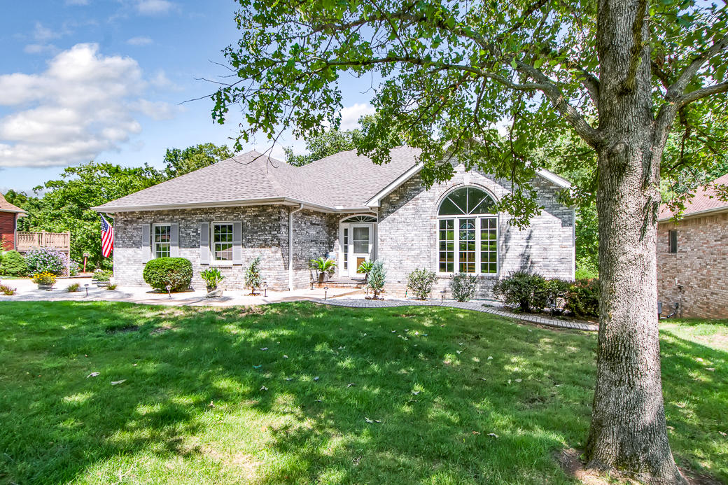 315 Hidden Shores Drive Branson West, MO 65737
