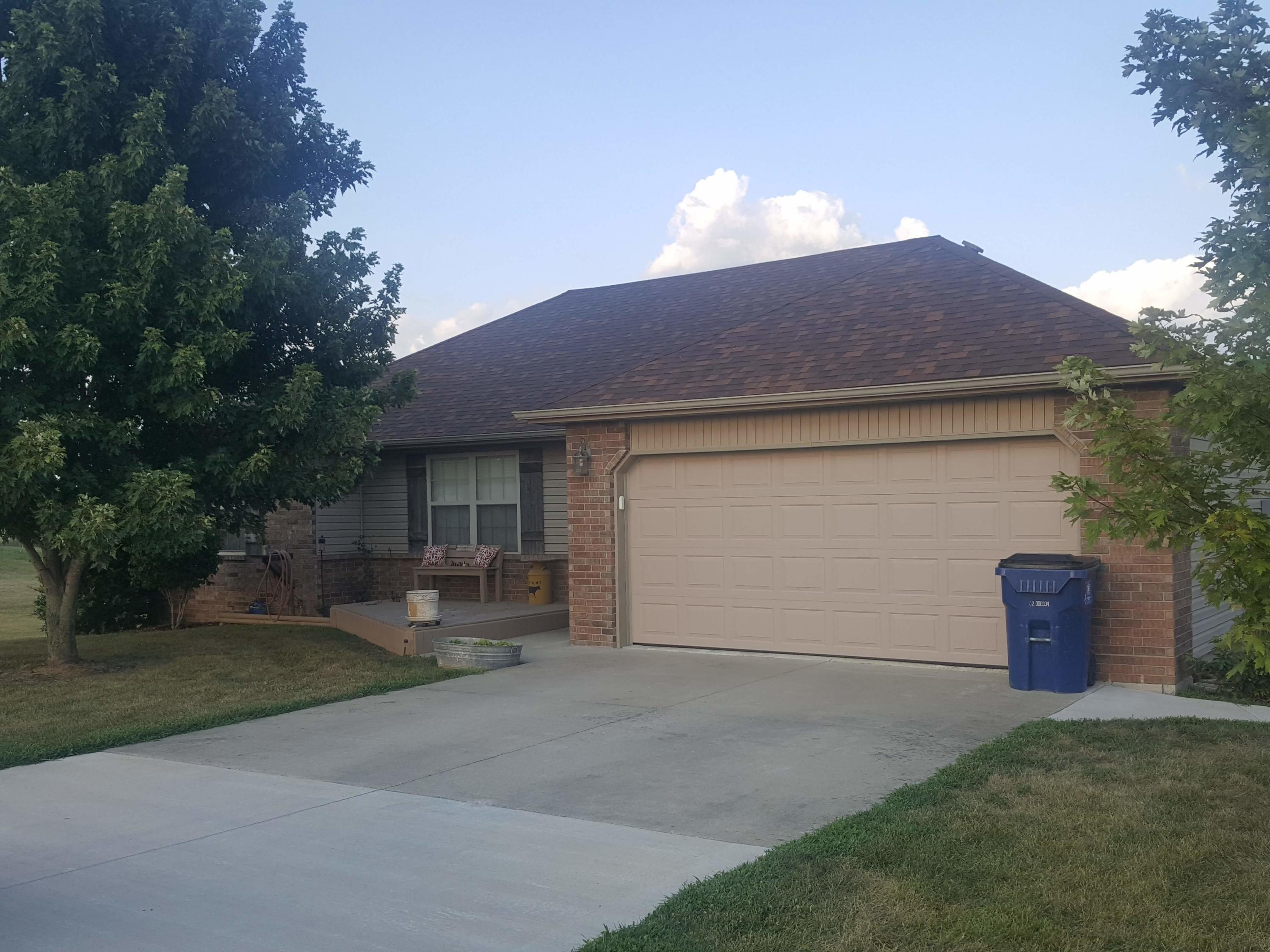 16285 Lawrence 1241 Marionville, MO 65705