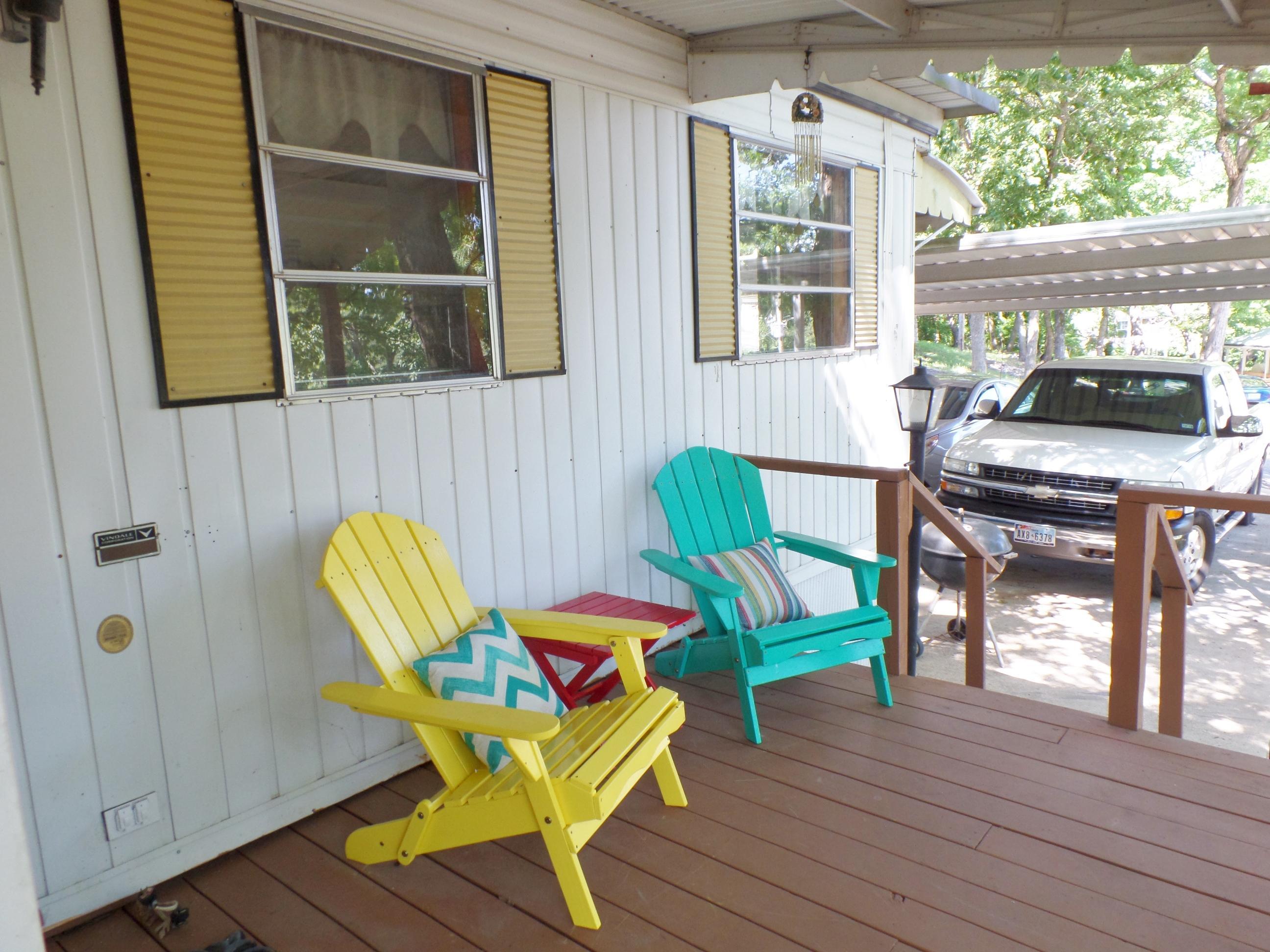 322 Chad Road Galena, MO 65656