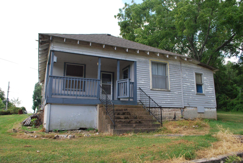 128 Orchard Street Raymondville, MO 65555