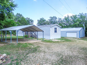 196 County Road 656