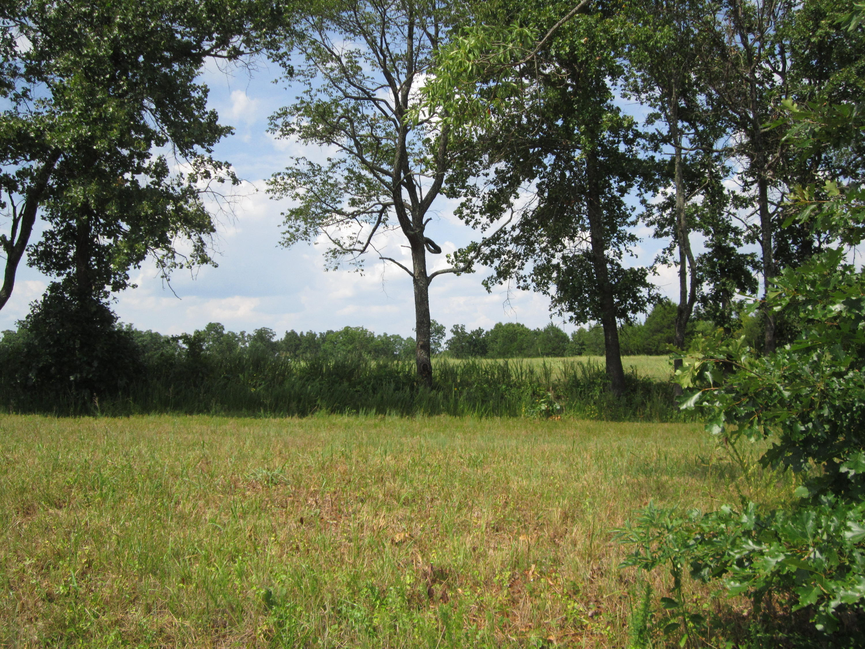 Ellingsworth/woodfield Highlandville, MO 65669