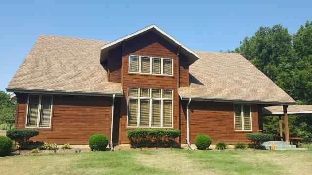 2848 South State Hwy 125 Rogersville, MO 65742