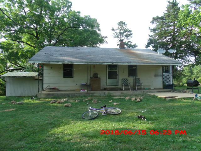 1558 Rural Route 71 Alton, MO 65606