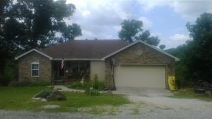 277 Seclusion Drive