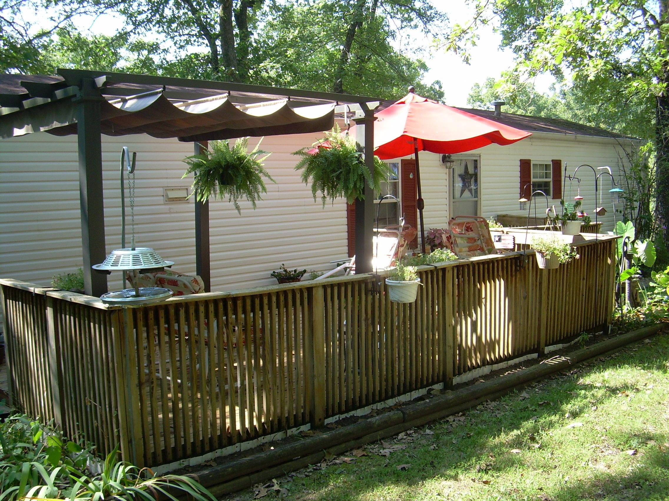 189 Pike Street Kissee Mills, MO 65680