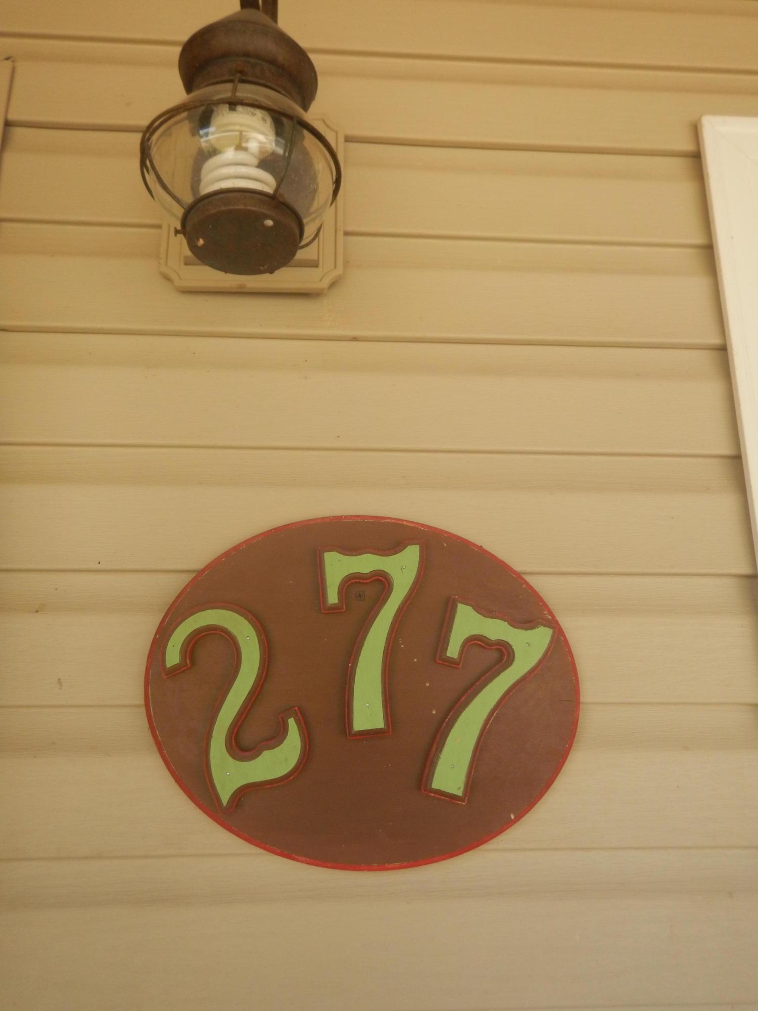 277 Seclusion Drive Spokane, MO 65754